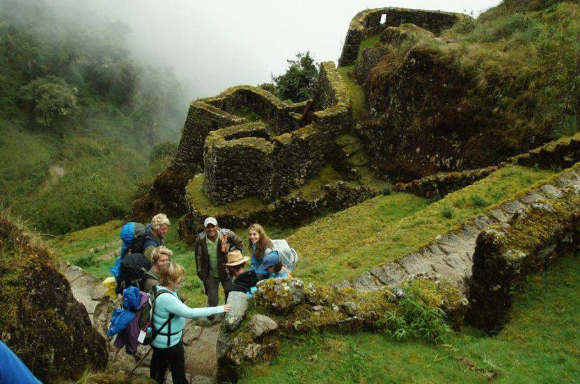 ancient ruins (1)