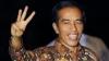 Joko Widodo beat off Prabowo Subianto to win the presidency (AAP)